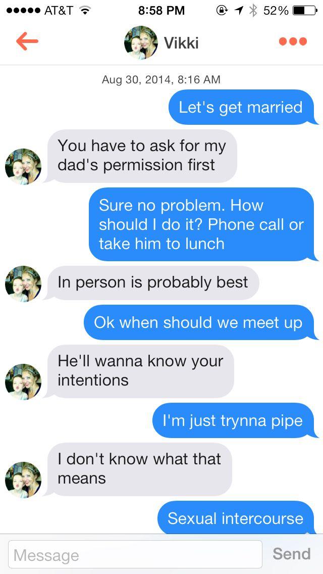 Kompas arah mata angin online dating