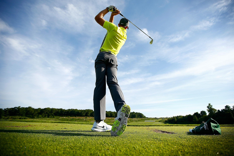 18+ Balance point golf ideas in 2021