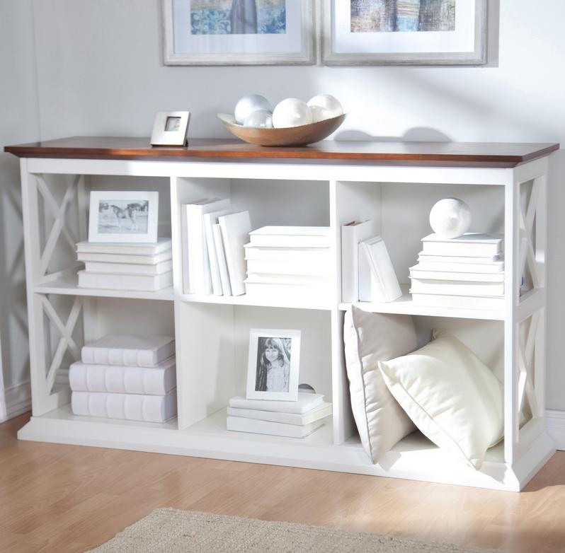 White Console Table Bookcase White Console Table White Bookcase Oak Bookcase
