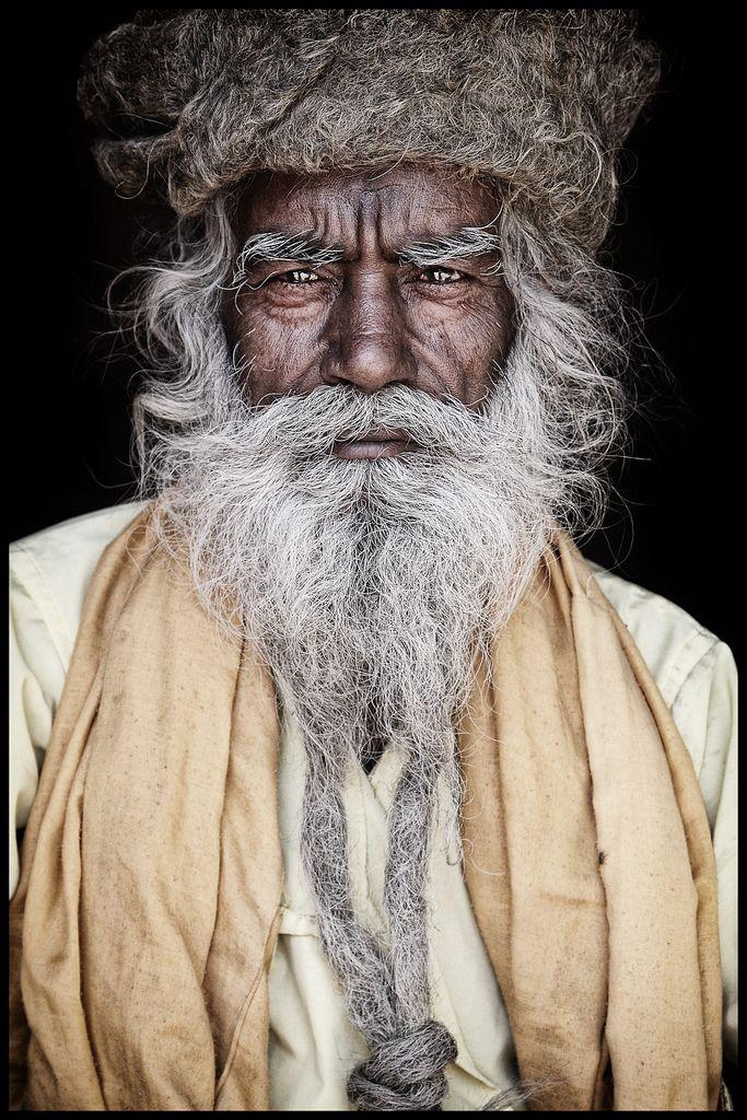 Old faces, Interesting faces, Portrait