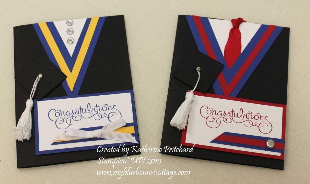 Best 13+ Recommended graduation scrapbook ideas pinterest - Create