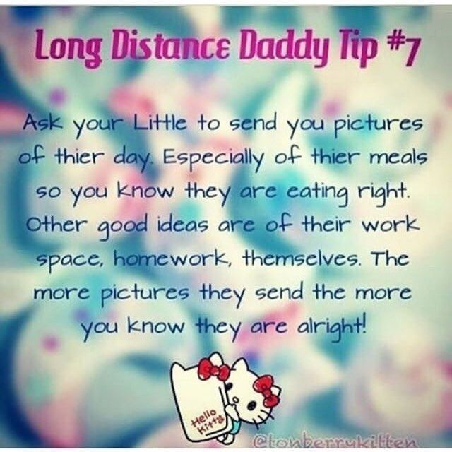 Ddlg and mdlb pictures and one shots