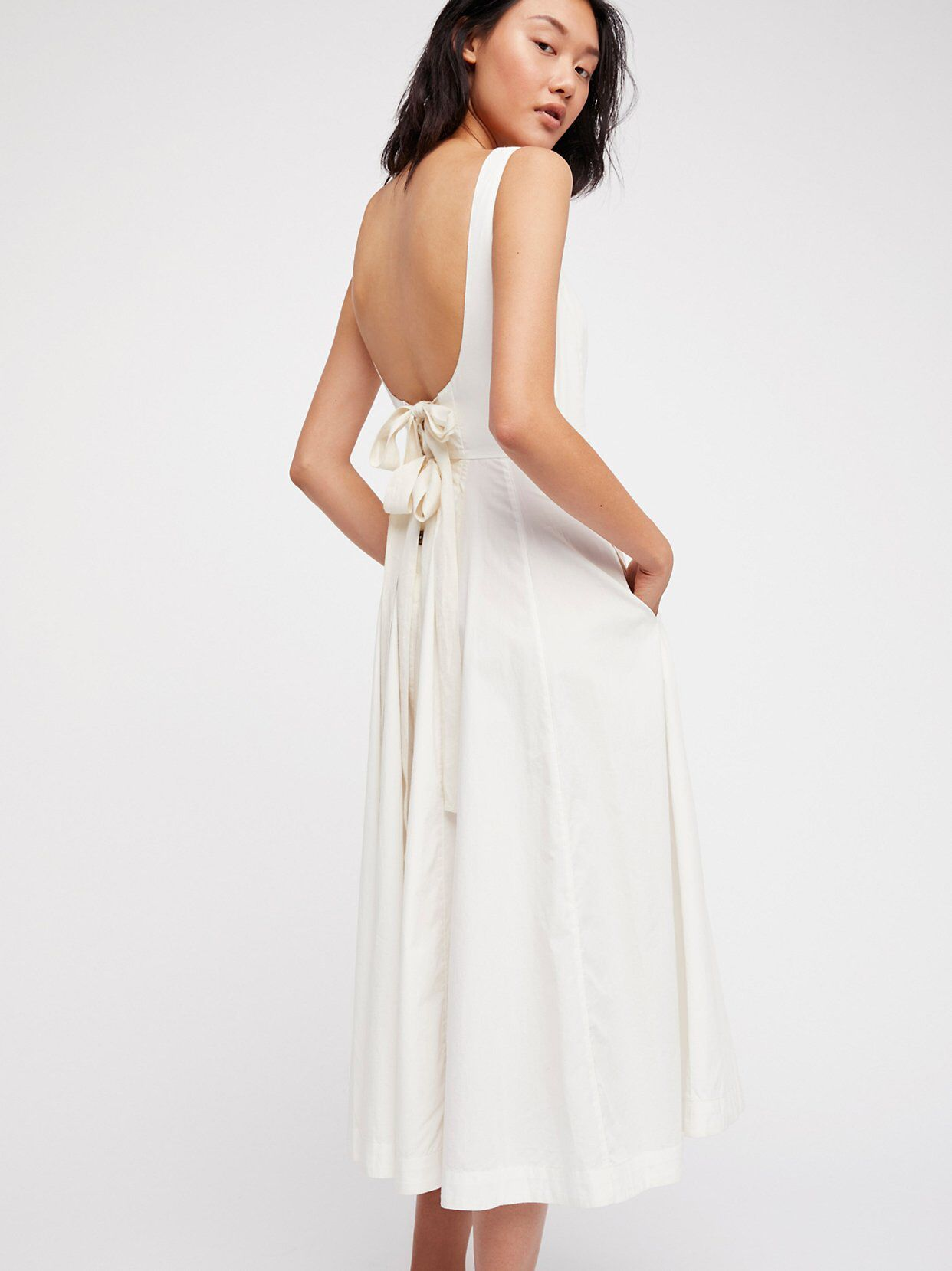 1396d4315 Latest Obsession Midi Dress | My style - haves, want and wish list ...