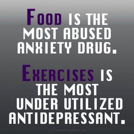 Fitness motivacin for women inspiration diet 64 New Ideas #fitness
