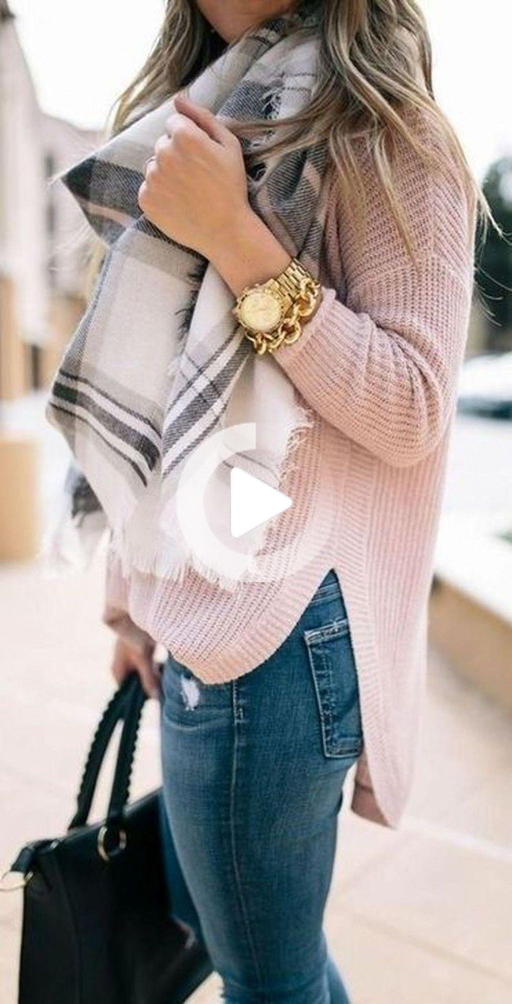 Photo of Grande Ponad 30 modne odzież damska zima pomysły aby spróbować tego roku G