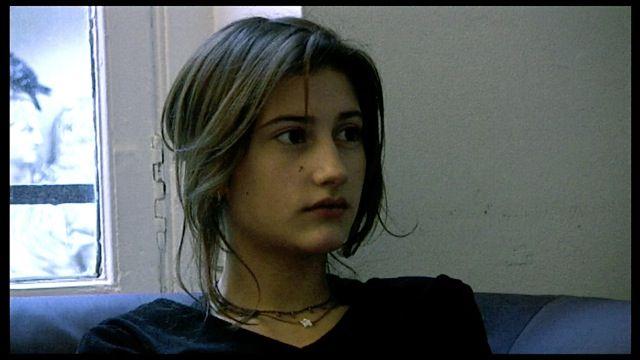 """lola créton casting """"un amour de jeunesse"""" de mia hansen"""