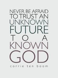 Corrie Ten Boom Is Pretty Much One Of The Most Inspiring Amazing People Ever Ever