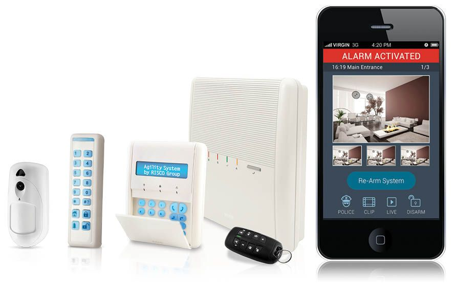 3pprotection Limited Offering World Class Burglar Alarmsystem Installation And Monitoring Services I Fire Alarm System Wireless Security System Burglar Alarm