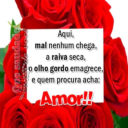 Amor Imagem 2