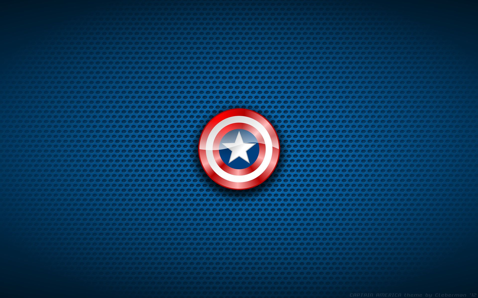 Superhero logo wallpapers google search super hero pinterest superhero logo wallpapers google search voltagebd Choice Image