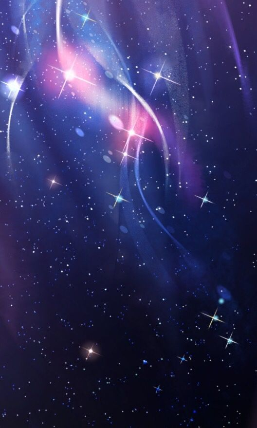 Aesthetic Rebecca Sugar Lapis Lazuli Steven Universe IPhone Wallpaper