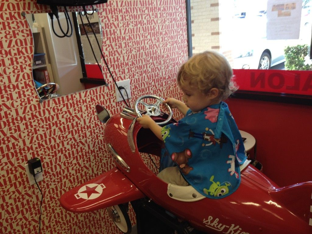 Kidville S Secret Greatest Kids Haircuts In Dallas Dallas Mom Dallas Moms Blog Kids