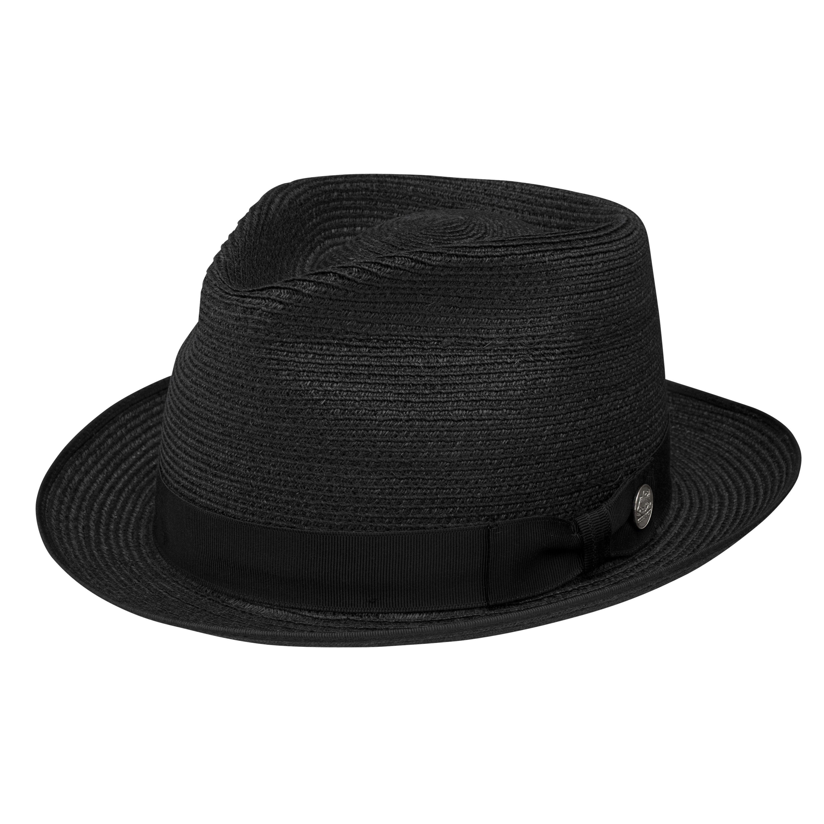 ... Western Wear and more! Inwood baa6888c1957