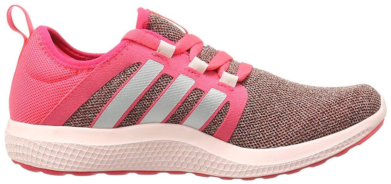 274a37f0644ab adidas Performance Women s Fresh Bounce W Running Shoe