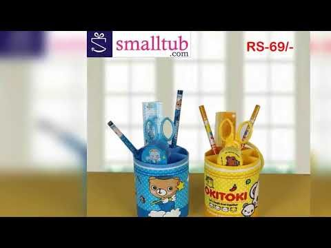 Birthday Return Gifts For Parties BIRTHDAY RETURN GIFTS FOR KIDS AT WHOLESALE PRICE