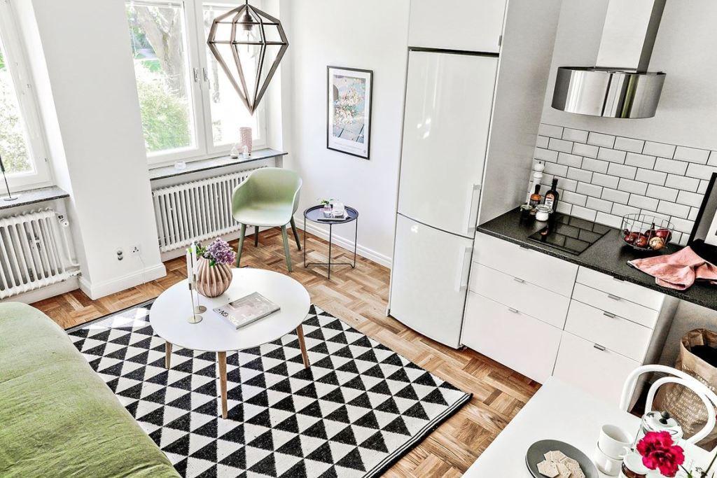 decoration-amenagement-renovation-appartement-renovation-petite