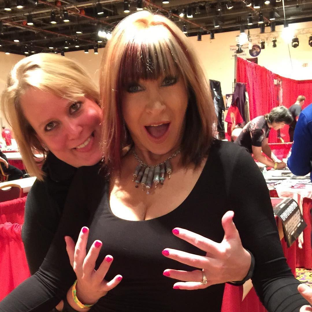 Cynthia Rothrock Cynthia Rothrock new picture