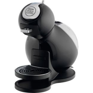 Buy Delonghi Edg420b Dolce Gusto Melody Iii Coffee Machine