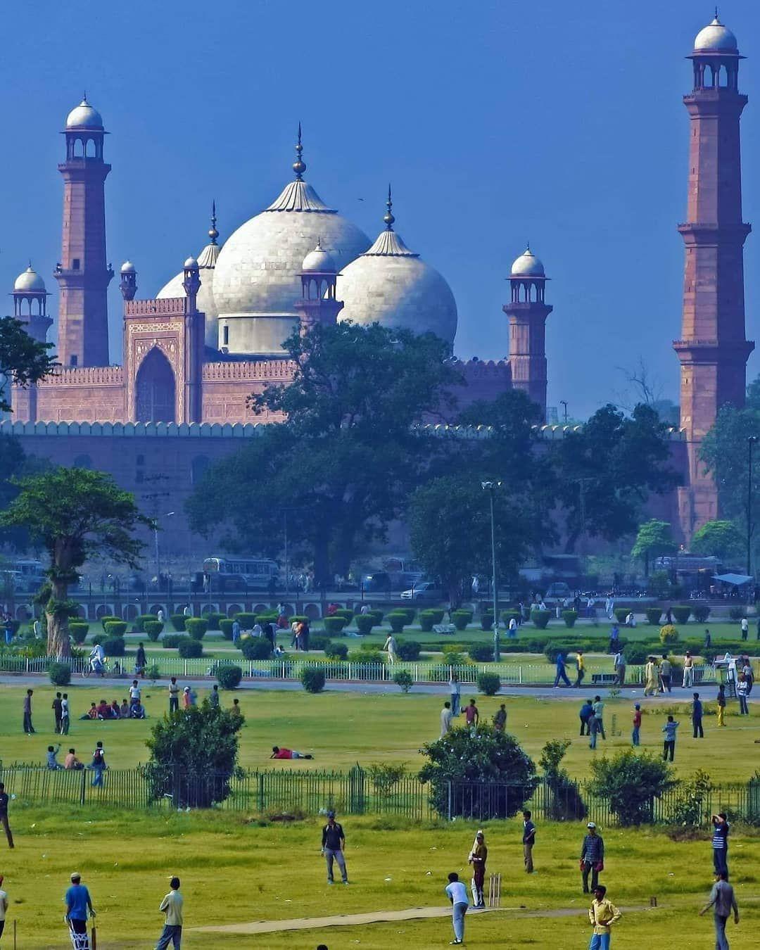 Human Verification Pakistan Country Pakistan Travel Beautiful Mosques