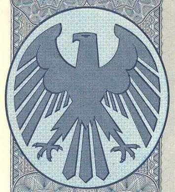german eagle - Google Search | Tattoos | Pinterest | Adler ...