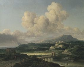 Thomas Doughty – Wikipedia