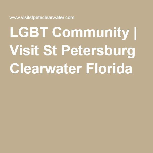 lesbian-organizations-in-florida