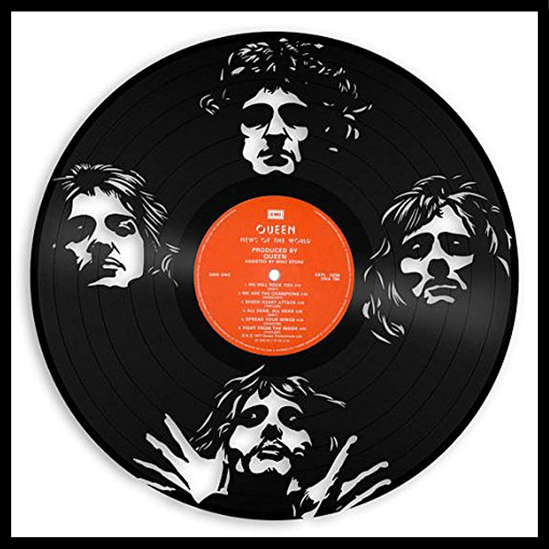 Freddie Mercury Teeth Live Aid Movie Biography 6
