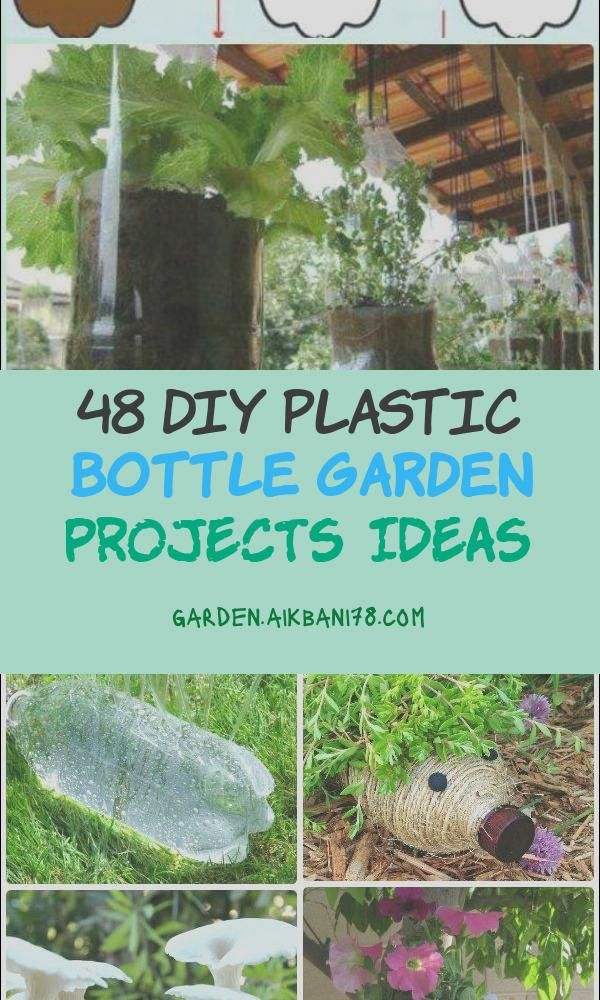 With basic aesthetics and simpel details,who else can never get sufficient of some good 48 Diy Plastic Bottle Garden Projects Ideas ?Keep scrolling for some critical inside inspo! Proceed to read.. #diyplasticfaceshield #diyplasticfaceshieldhat #diyplasticfaceshieldmask #diyplasticfaceshieldpattern #diyplasticfaceshieldyoutube
