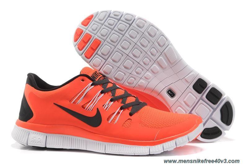 reputable site 84893 5cee2 Nike Free 5.0 Total Crimson White Midnight Womens 579959-831 Sale