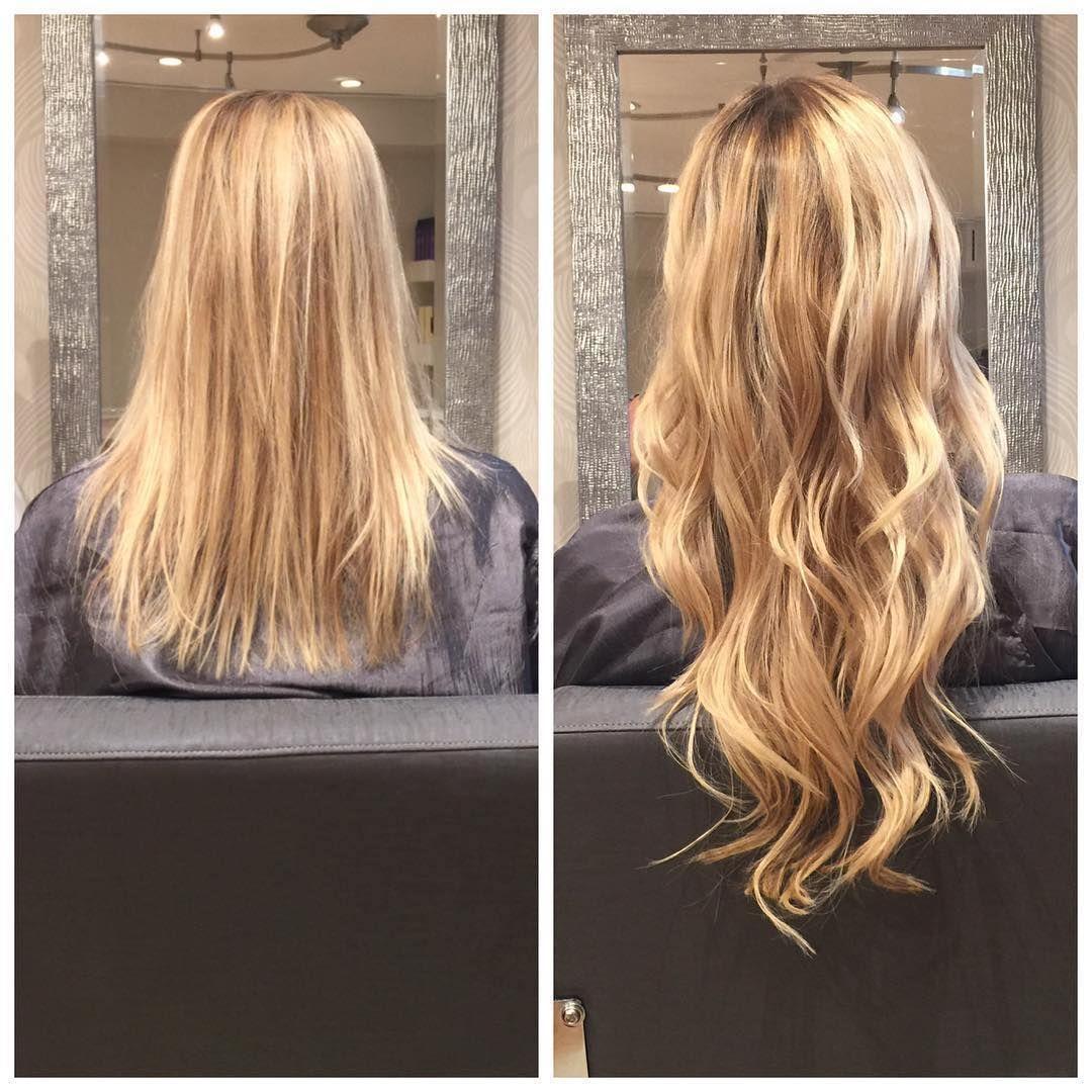 Hair Extensions Hair Extensions Hair Extensions