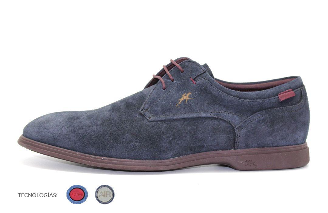 Zapatos marcha cotidiana hombre Flow Mid gris NEWFEEL | Gris, Universo y  Deporte