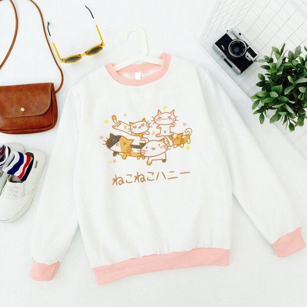 Lace Dew Shoulder Bowknot Dress SE11345 Japanese harajuku, Kawaii - clothing sponsorship