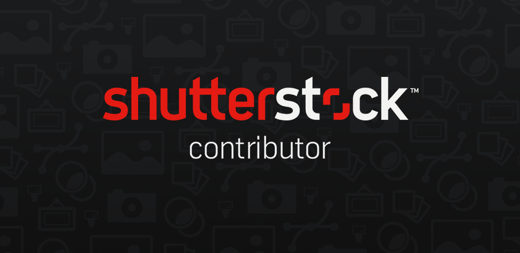 Join Shutterstock Contributor To Sell Your Photos Shutterstock Photo Stock Images Free