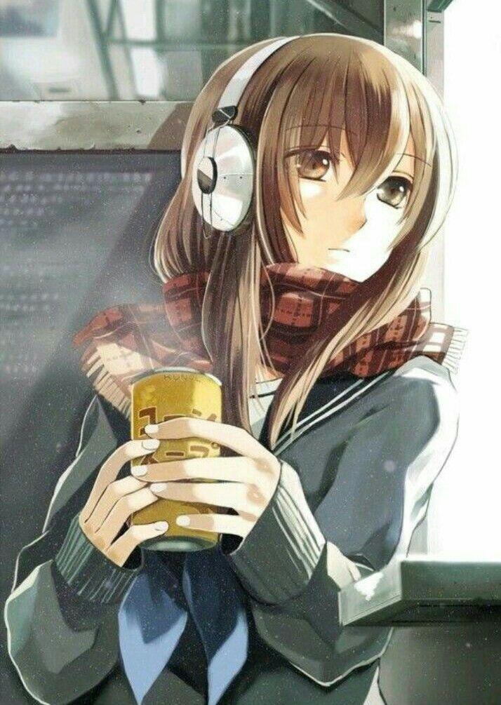 Pensando Na Vida Anime Music Anime Manga Anime