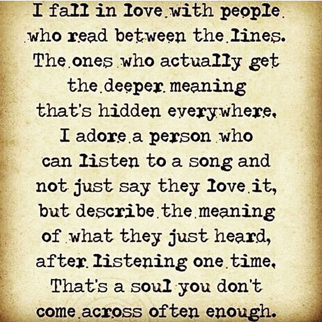 I love my TifTif  #quotes #music #love #intuition #enfp