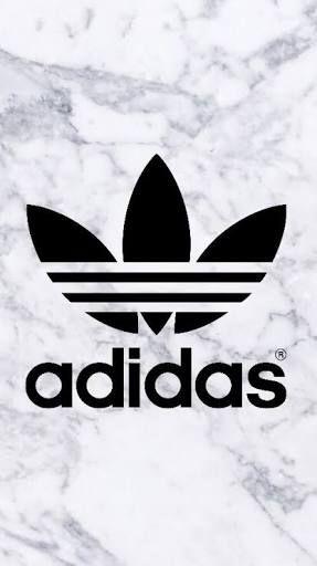 SPECIAL OFFER $19 on adidas støvler i 2019Marken logo adidas støvler i 2019 Marken logo