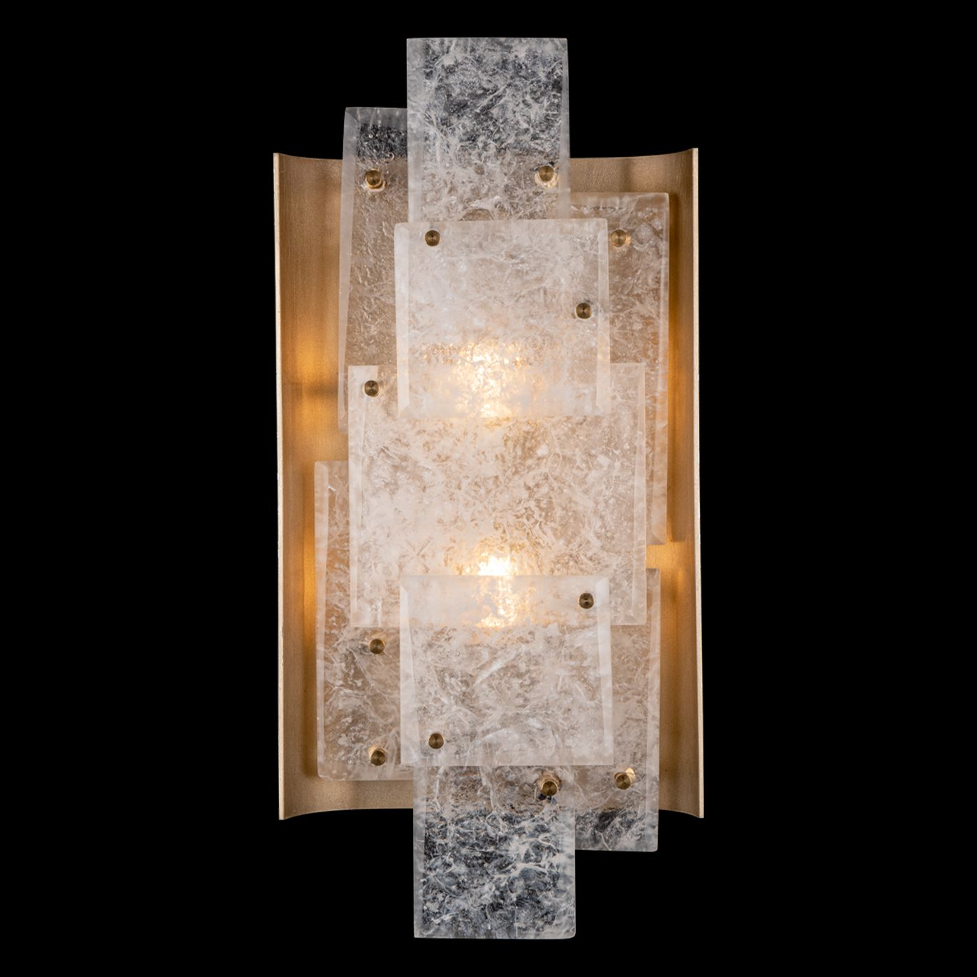 Lunea Sconces By Erinn V For Fine Art Lamps Fine Art Lamps Wall Sconces Sconces