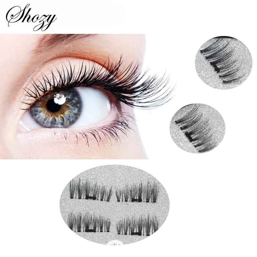 Pin by Easibility Cook on Beauty Recipes Eyelashes