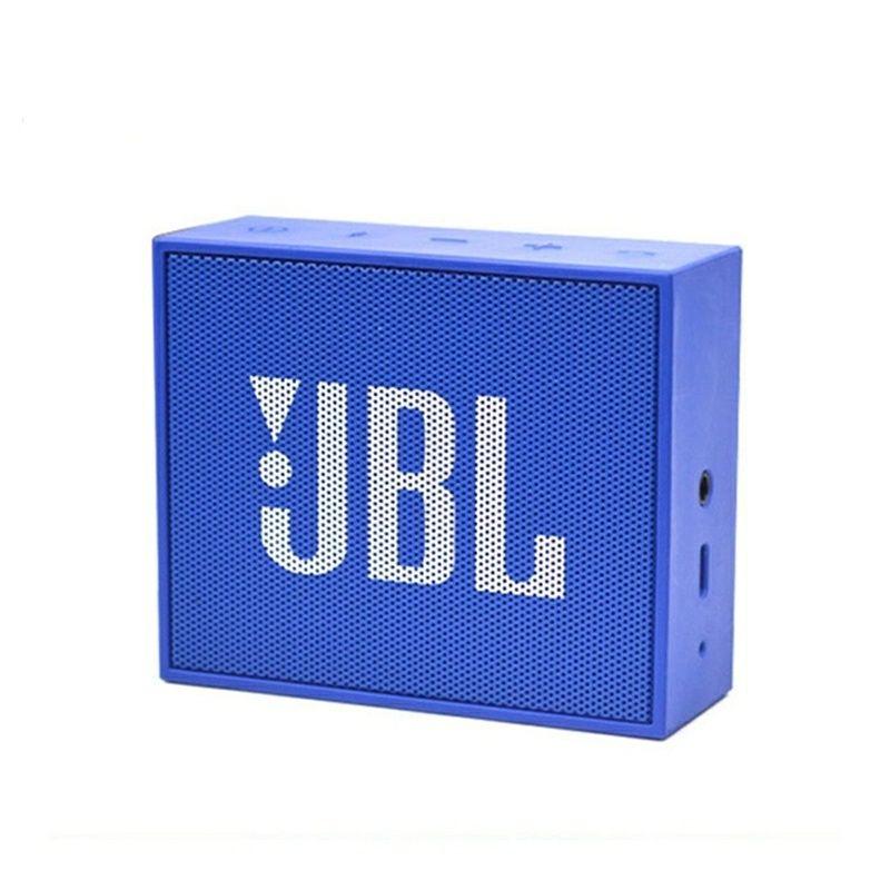 Original Jbl Go Portable Bluetooth Speaker Wireless Stereo Music Speakers Box Mi Bluetooth Speakers Portable Wireless Speakers Bluetooth Mini Bluetooth Speaker