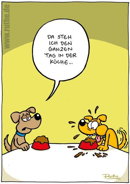 Sehr Lustiger Cartoon Von Ralph Ruthe De Hwg Ruthe Pinterest