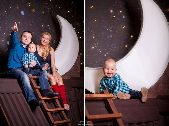 Фотостудия Флоренция | аренда фотостудии Уфа: | Фотостудия ...