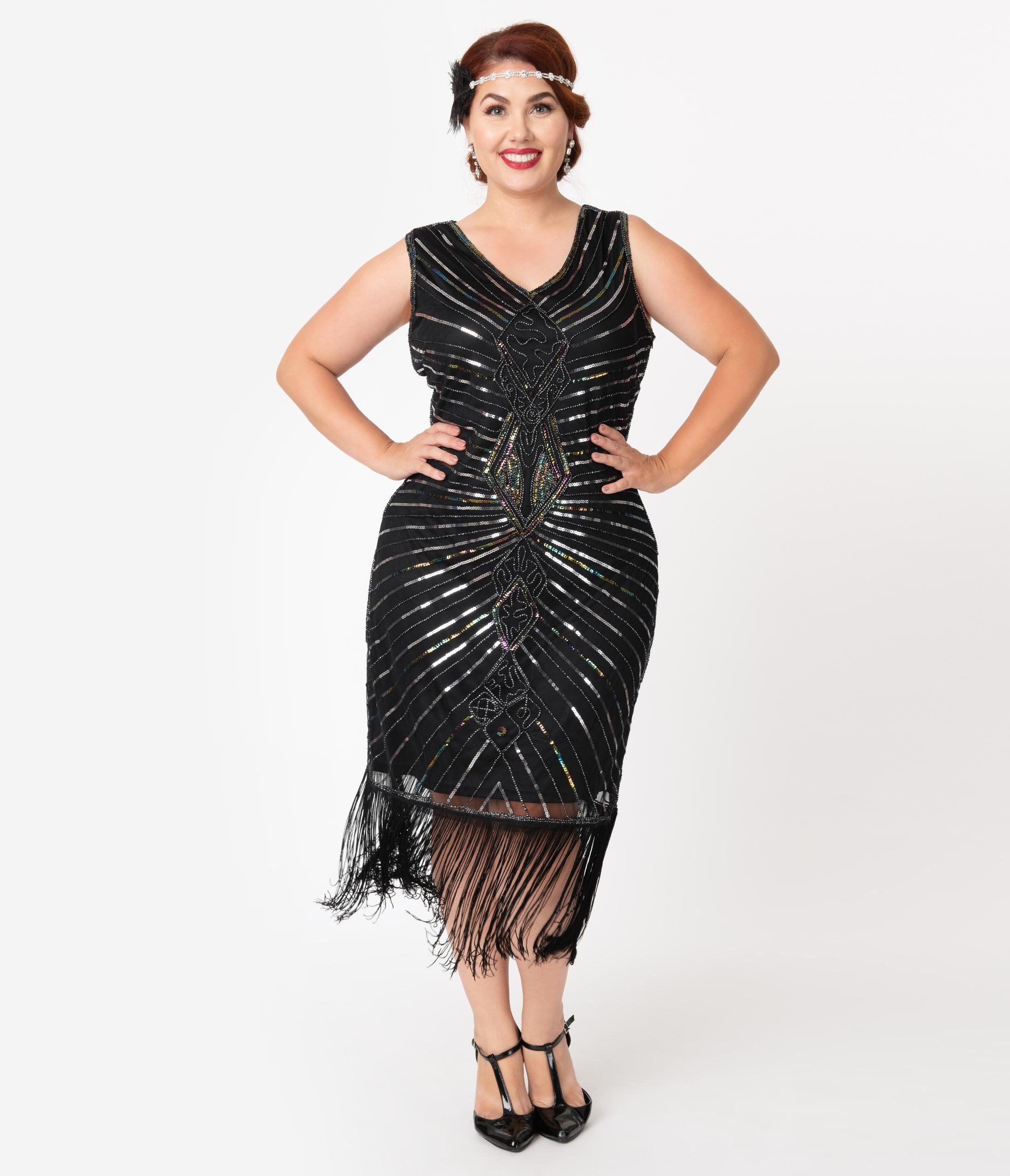 Great Gatsby Dress Great Gatsby Dresses For Sale Plus Size Flapper Dress Flapper Dress Charleston Dress [ 2550 x 2190 Pixel ]