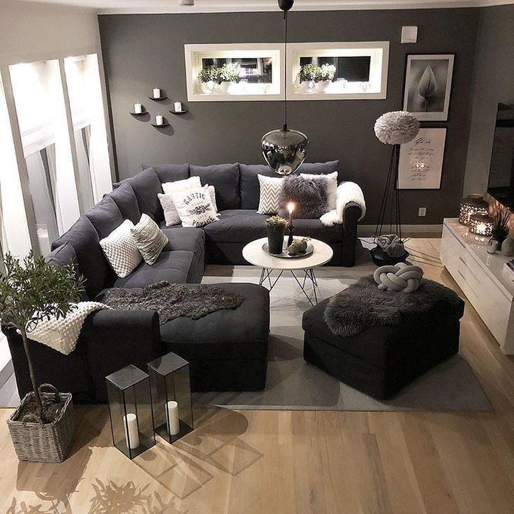 Bild könnte enthalten: Wohnzimmer, Tisch und Innenbereich , #Bild #enthalten #Innenbereich #...