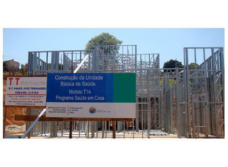 CONSTRUÇÃO DE UBS JÁ ESTÁ EM FASE DE ESTRUTURAÇÃO.http://www.passosmgonline.com/index.php/2014-01-22-23-07-47/regiao/2760-construcao-de-ubs-ja-esta-em-fase-de-estruturacao