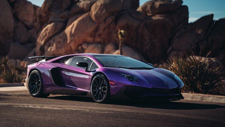 awe-inspiring Lamborghini Aventador LP 750 SV lamborghini wallpapers lamborghini aventador wallpapers hd-wallpapers cars wallpapers #lamborghiniaventador