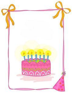 Gifs De Aniversário 15 Anos Aniversario Feliz Cumpleaños E