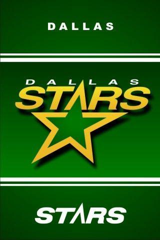 Dallas Stars Iphone Wallpaper Idesign Iphone Dallas Stars Dallas Stars Hockey Stars Hockey
