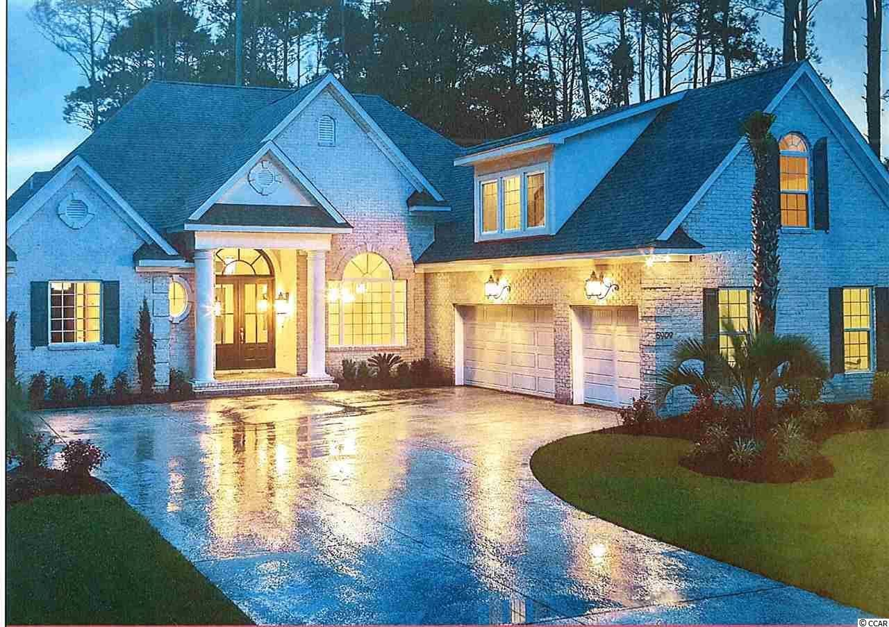 5909 country club drive this home for sale is a must see