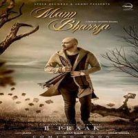Mann Bharya B Praak Punjabi Song Audio Download Track Information Name Mann Bharrya Singer B Praak Composed B Praak Langua Mp3 Song Mp3 Song Download Songs