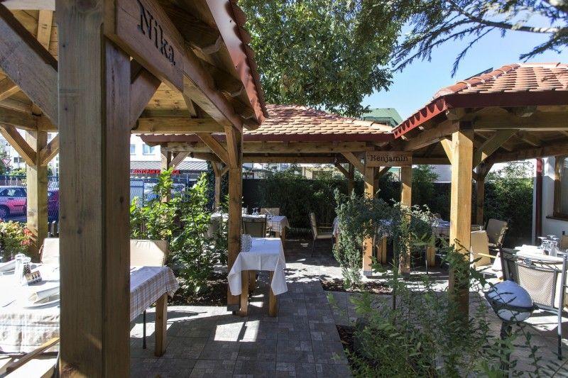 Pin On Restoran Zagreb Centar